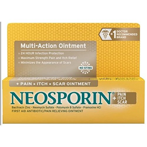 neosporin-pain-plus-itch-plus-scar-multi-action-ointment-05-ounce