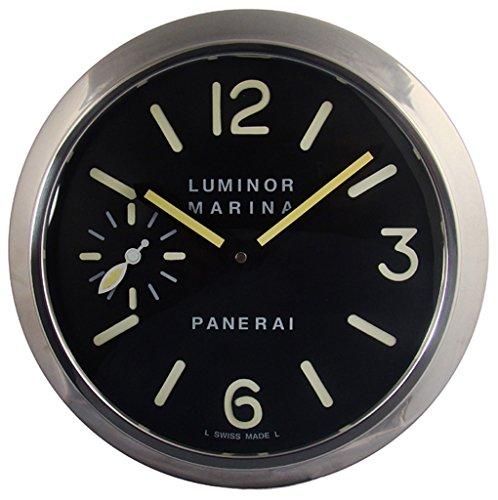 panerai-luminous-silent-sweep-wall-clock-silver-black