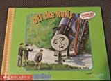 Leaves / Off the Rails (Thomas & Friends Club)