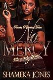 Bargain eBook - No Mercy