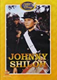 Johnny Shiloh  (The Wonderful World of Disney)