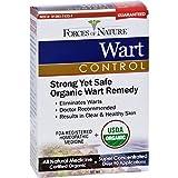 Wart Control 11 ML