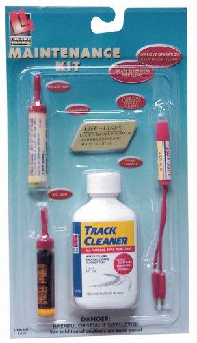 SceneMaster  Maintenance Kit