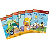 LeapFrog LeapReader Learn to Read, Volume 2 (works with Tag)