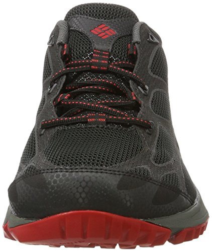 Chaussures Plein Multisport De Columbia Air Men 5rp5qawnx