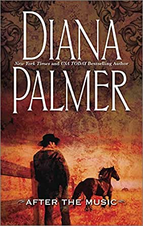 After the music kindle edition by diana palmer contemporary kindle price 399 fandeluxe Image collections