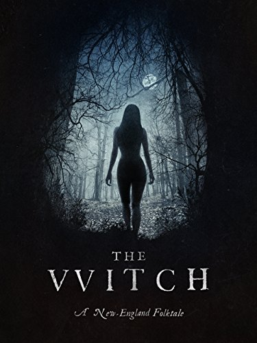 The Witch by