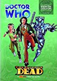 Doctor Who: The Glorious Dead (v. 2)