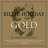 Gold - 100th Anniversary Edition (1915-2015) [3CD Box Set]