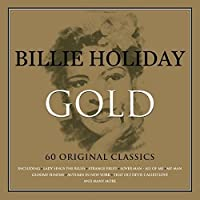Gold - 100th Anniversary Edition (1915-2015) [3CD Box Set]