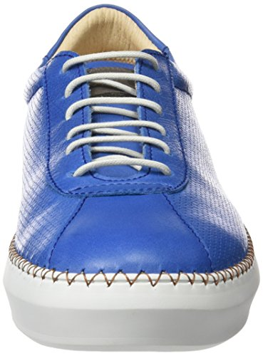 Basses Bleu Tibidabo Noir Homme 1340 Memphis Sea Sneakers Art q6RPwIOcaP