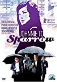 Sparrow [Import allemand]