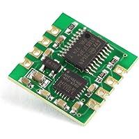 WT61 TTL Sensor IMU AHRS de alta precisión
