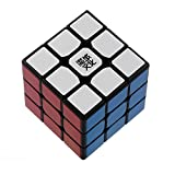 MoYu Aolong Professional Magic Cube 3x3x3 Puzzle Speed Cube V2 Classic Toys