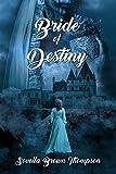 Bride of Destiny