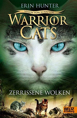 Ebook staffel warrior cats 2