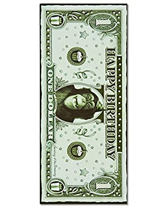 Amazon american greetings funny money holder birthday card american greetings funny money holder birthday card m4hsunfo