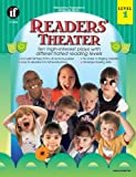 img - for Readers' Theater, Level 1 book / textbook / text book