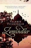 Zemindar by Valerie Fitzgerald (2015-05-07)