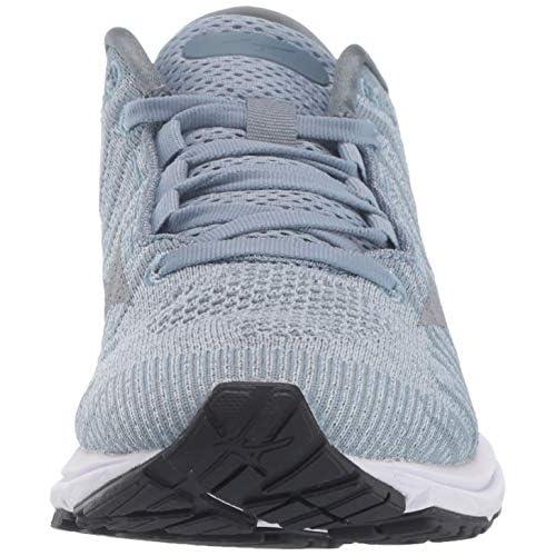 mens mizuno running shoes size 9.5 eu west dublin arkansas usa