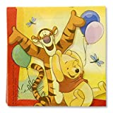 "Disney Winnie The Pooh Napkins Set (13"") 16 pcs"