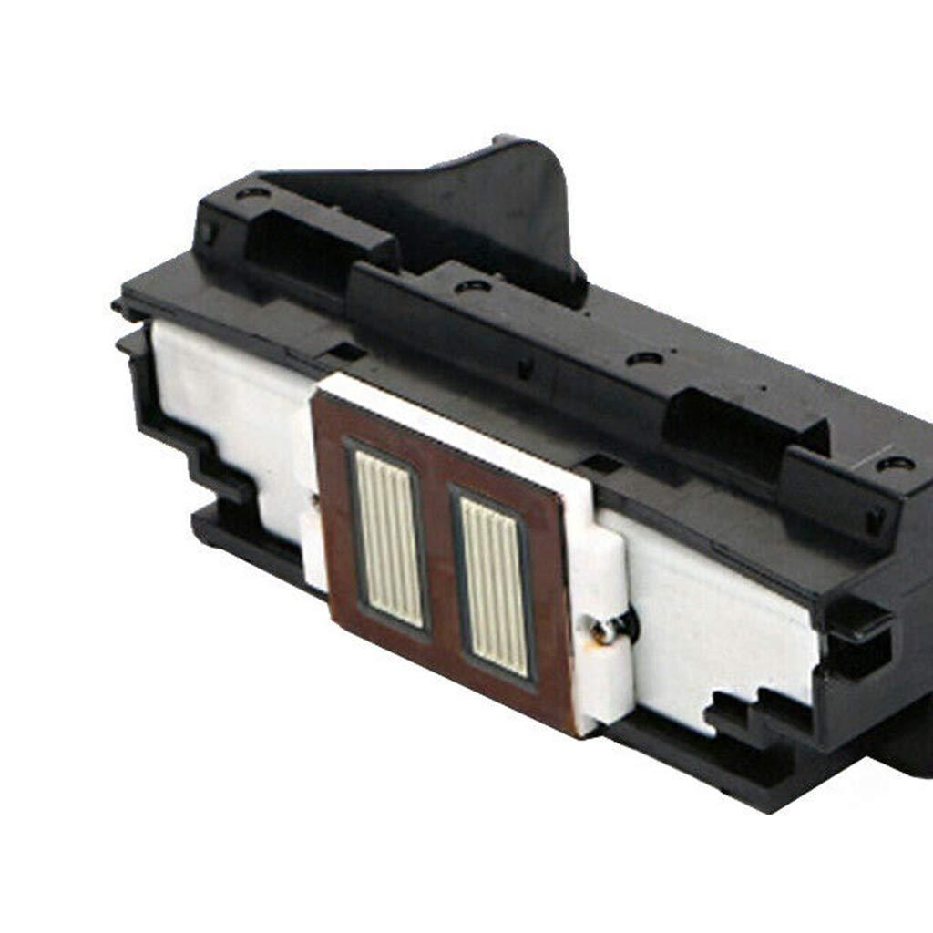 VAILANG QY6-0076 Druckkopf f/ür Canon iP8500 i9900MarkII Drucker 9910 Pro9000