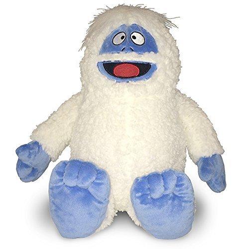 Top 10 abominable snowman stuffed animal rudolph