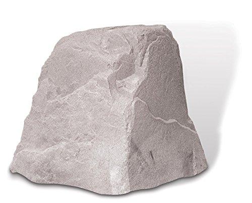Dekorra Products Fake Rock Well Cover Model 102 Fieldstone