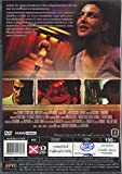Irreversible (DVD Region 3) *Import* Monica Bellucci, Vincent Cassel, Albert Dupontel