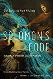 img - for Solomon's Code: Humanity in a World of Thinking Machines book / textbook / text book