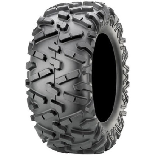 Maxxis BigHorn Radial 25x10 12 Tires