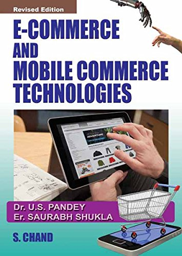 E-Commerce and Mobile Commerce - Online Payment Methods