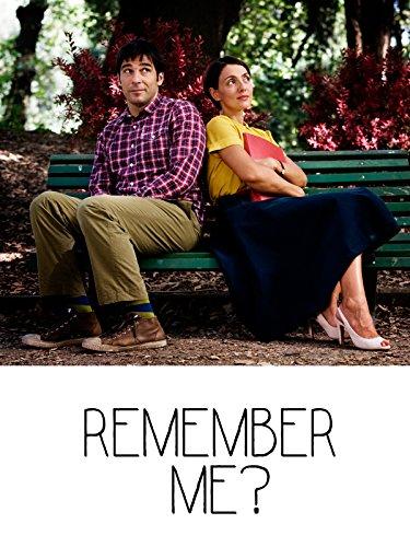 Unpublished Notebooks - Remember Me?