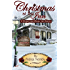 Christmas at the Inn: A Rose and Briar Inn Story (Rose and Briar Inn Stories Book 1)