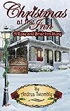 Christmas at the Inn: A Rose and Briar Inn Story (Rose and Briar Inn Stories Book 1)