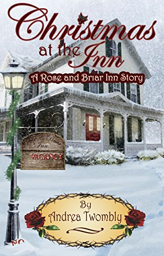 christmas-at-the-inn-a-rose-and-briar-inn-story-rose-and-briar-inn-stories-book-1