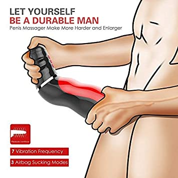 Really. How to make male masturbation toys can recommend