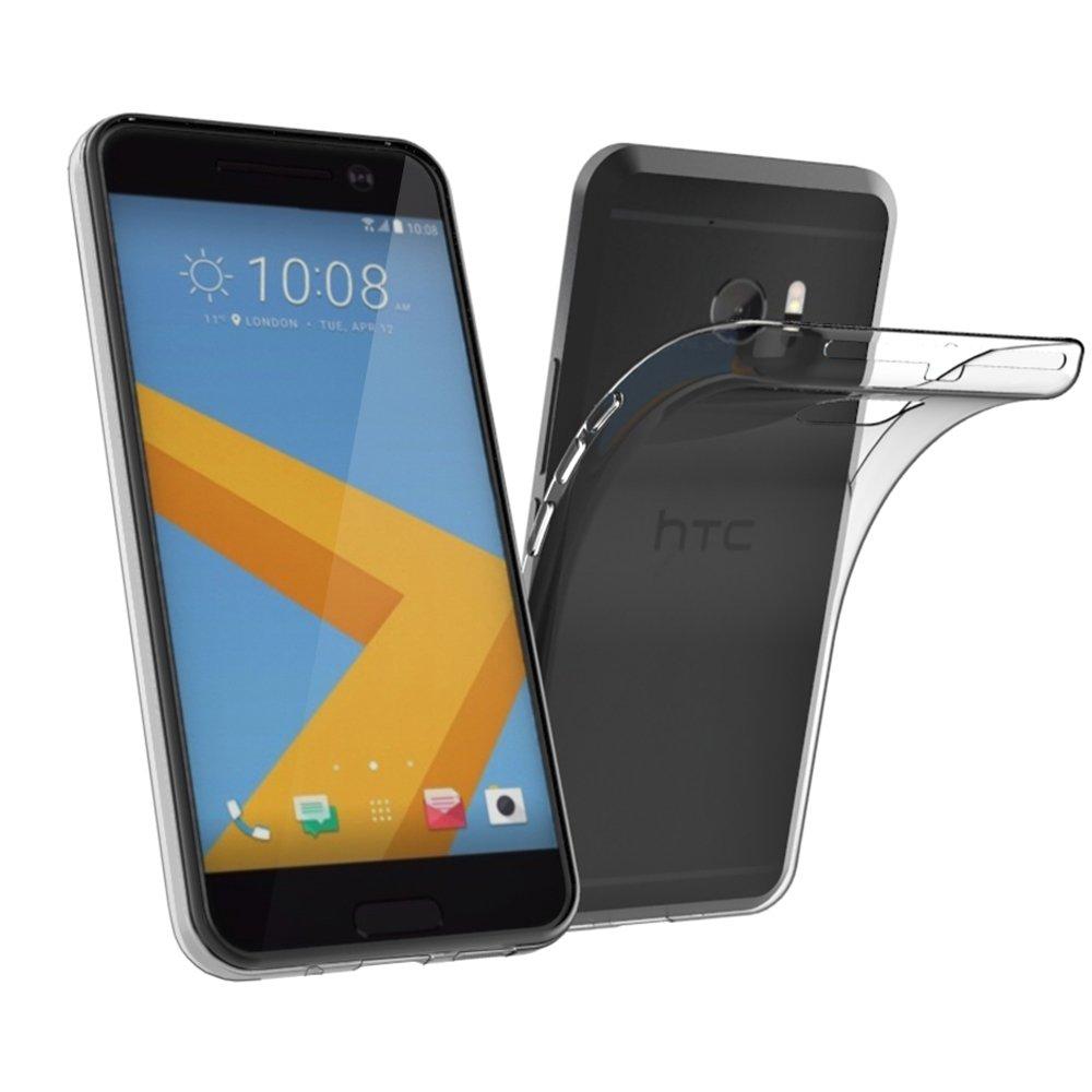 Funda HTC 10 5.2