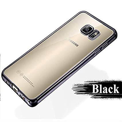 Amazon.com: UltraZhyyne Case Soft TPU Silicon For Samsung ...