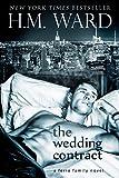 The Wedding Contract (A Ferro Family Novel)