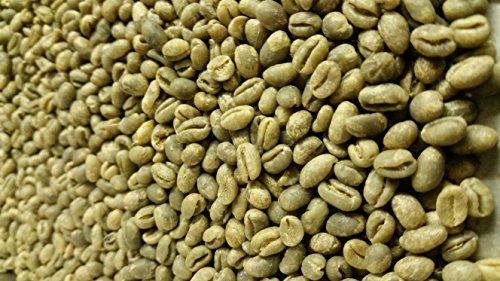 Lavanta Coffee Roasters