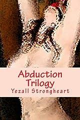 Abduction Trilogy Paperback