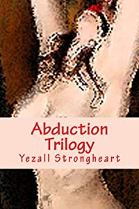 Abduction Trilogy