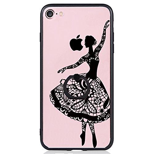 Logo Ballerina - 7
