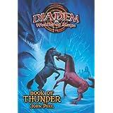 Book of Thunder (Diadem Series)