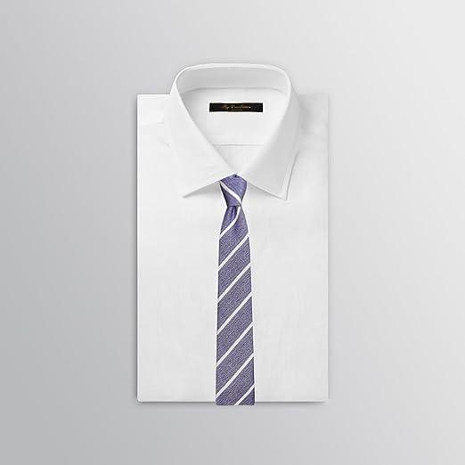 Tie Pins Alfileres de Corbata para Hombre, Formal, Negocio, Novio ...