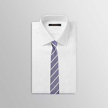 Tie Pins Alfileres de Corbata para Hombre, Formal, Negocio, Novio Coreano, Estilo Informal, Autocultivo, Estilo Europeo y Americano, Clips maduros: Amazon.es: Hogar