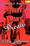 Every Man's Dream, Leila Jefferson, 0982053037