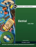 Electrical Level 4 Trainee Guide, 2011 NEC Revision, Paperback (7th Edition) (Contren Learning)