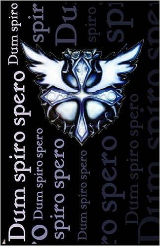 Krieger des Lichts: Dum spiro spero (Volume 3) (German Edition ...